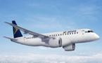 Kazakhstan : Air Astana agrandit sa flotte avec 5 Embraer E190-E2