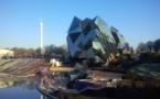 Parcs d'attractions : une 4e année de croissance pour le Futuroscope