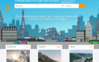 Transport de voyageurs : Tictactrip surfe sur l'intermodalité de la loi Macron
