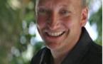 Hilton : Carsten Schieck DG des hôtels aux Maldives et au Sri Lanka