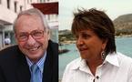 Partenariat Thomas Cook : le CEDIV pourrait-il quitter Manor et le G4 ?