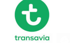 Transavia lance un vol Nantes - Agadir (Maroc)