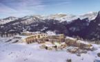 Alpes : Club Med bientôt à Samoëns