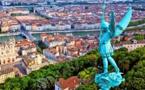 Booking.com ajoute Lyon et Nice à Booking Experiences
