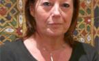 Ateliers du Voyage : Annick Guichard succède à Bruno Ferret