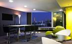 Méridien Étoile Paris : un nouvel espace affaires plus cosy