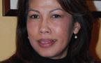 """Premier workshop """"Asia M.I.C.E"""" à Paris"""