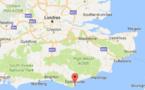 """Angleterre : une """"brume chimique"""" intoxique les vacanciers sur une plage"""