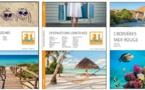 FTI Voyages : les 3 brochures hiver 2017/2018 arrivent dans les agences