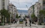 Brest : une ville résolument tournée vers la mer