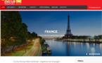 Costa Group tire sa révérence sur le marché réceptif en France