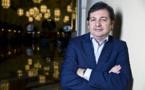 Mövenpick Hotels & Resorts : Michel Checoury nommé directeur financier