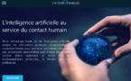 Pour une présence digitale efficace, n'oubliez pas les fondamentaux ! (partie 2)