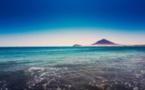 Tenerife : les Français confirment leur engouement pour l'île au 1er semestre 2017