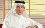 Akbar Al Baker (Qatar Airways) prendra la direction de IATA en 2018