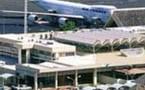 Aéroport de Tahiti : accueillir davantage de passagers plus rapidement