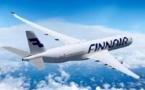 Été 2018 : Finnair desservira Lisbonne et Stuttgart depuis Helsinki
