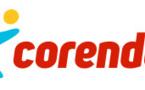 Tunisie : Corendon Dutch Airlines reprend ses charters le 24 septembre 2017
