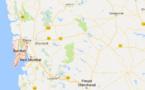 Inondations en Inde : transports très perturbés à Bombay