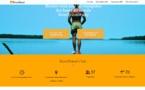 Direct Travel réunira 60 réceptifs francophones fin septembre