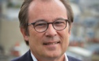 Christian Mantei (Atout France) : le tourisme, une affaire d'État !