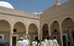 Tunisie : la fréquentation repart... les affaires reprennent !