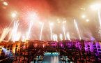 Maroc : inauguration du Mazagan Beach Resort en grande pompe