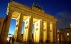 Berlin : les cloisons tombent, la destination grimpe au plafond...