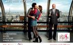 Paris mise sur Yvan Attal pour rebooster sa fréquentation