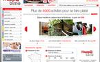 Happytime.com : la centrale de résa de loisirs en France s'ouvre au B2B