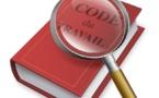 La case de l'Oncle Dom :  Loi Travail, bien malin qui pourra décoder...