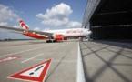 Crash aérien: le vademecum et l'essentiel des règles à respecter
