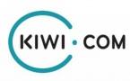 Travelport élargit son partenariat avec la société tchèque Kiwi.com