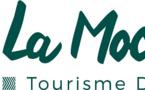 """La Mochila : """"Les Palmes du Tourisme Durable s'efforcent de dynamiser le secteur"""""""