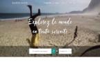 Marco Vasco lance une campagne de recrutement via un chatbot