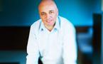 Convention Manor : Thomas Cook met les moyens pour convaincre le réseau