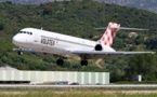 Volotea passe le million de passagers à Strasbourg