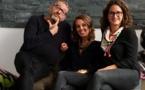 Groupes: Travel Team renforce son équipe commerciale et se lance sur les séjours long-courrier