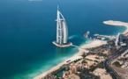 Hiver 2017/2018 : FTI Voyages met le paquet sur Dubaï !