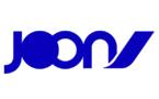 Joon : le SPAF n'aime pas le nom de la nouvelle filiale d'Air France-KLM