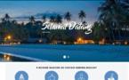 Garuda Holiday France se dote d'un nouveau site internet