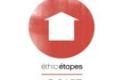 """Ethic- étapes le Cart : """"la responsabilité sociale et environnementale va s'imposer à tous les acteurs touristiques"""""""