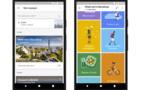 Google Trips se lance en France