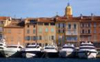 Automne 2017 : Les Voiles de Saint-Tropez fêtent leurs 18 ans