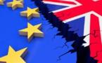 La case de l'Oncle Dom : bientôt un passeport pour un Brexit ?