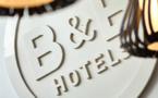 Hauts-de-France : B&B Hôtels ouvre une nouvelle adresse à Béthune