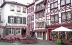 Allemagne : hausse de 3% du tourisme international au 1er semestre 2017