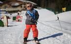 France Montagnes : la neige, une valeur sûre pour répondre à la crise !