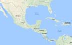 Mexique : tremblement de terre et possible tsunami dans le Pacifique