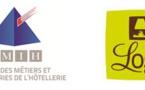 La Fédération internationale des Logis va adhérer à l'UMIH